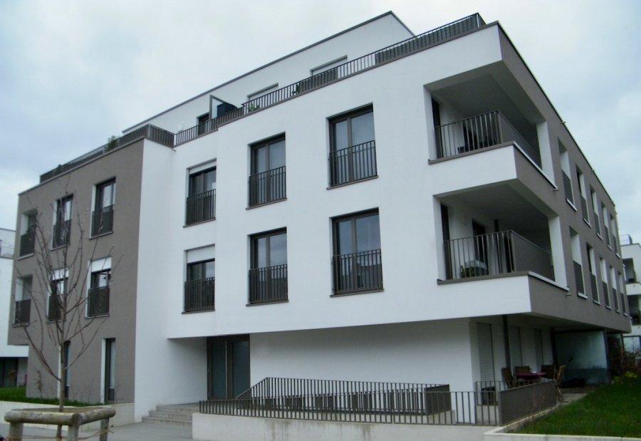 Appartement à louer à Schifflange
