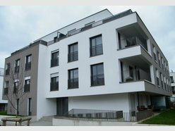 Apartment for rent in Schifflange - Ref. 6954859