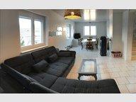 Maison à vendre F6 à Sélestat - Réf. 4992875