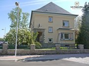 Maison à louer 3 Chambres à Howald - Réf. 5525355