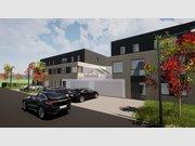 Maison à vendre 3 Chambres à Boulaide - Réf. 7098219