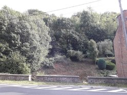 Building land for sale in Dinant - Ref. 6512491