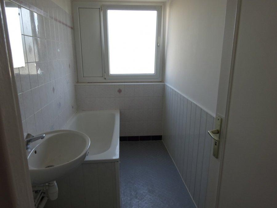Appartement à vendre F4 à Blenod les pont a mousson