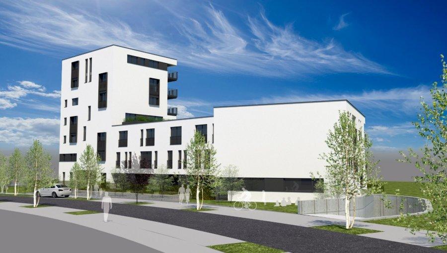 wohnung kaufen 2 schlafzimmer 76.17 m² belval foto 4