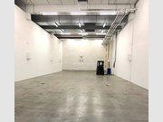 Warehouse for rent in Windhof (Koerich) - Ref. 6676331