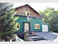 Haus zum Kauf 5 Zimmer in Aspelt - Ref. 6553723