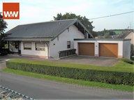 Haus zum Kauf 5 Zimmer in Schleid - Ref. 4468859