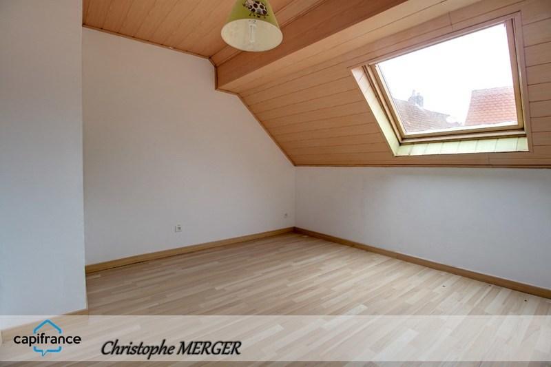 acheter immeuble de rapport 6 pièces 0 m² sarrebourg photo 3