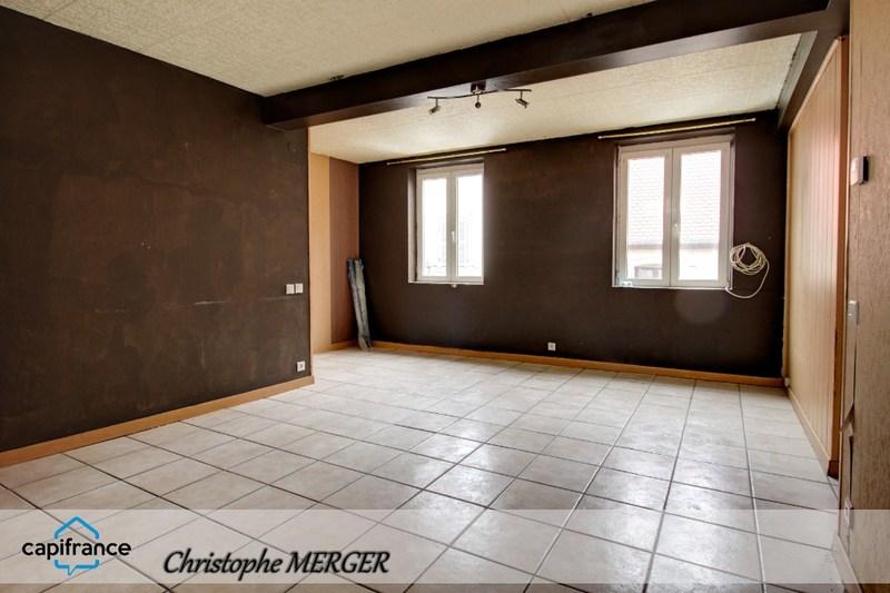 acheter immeuble de rapport 6 pièces 0 m² sarrebourg photo 2