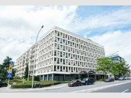 Office for rent in Luxembourg-Merl - Ref. 6701179