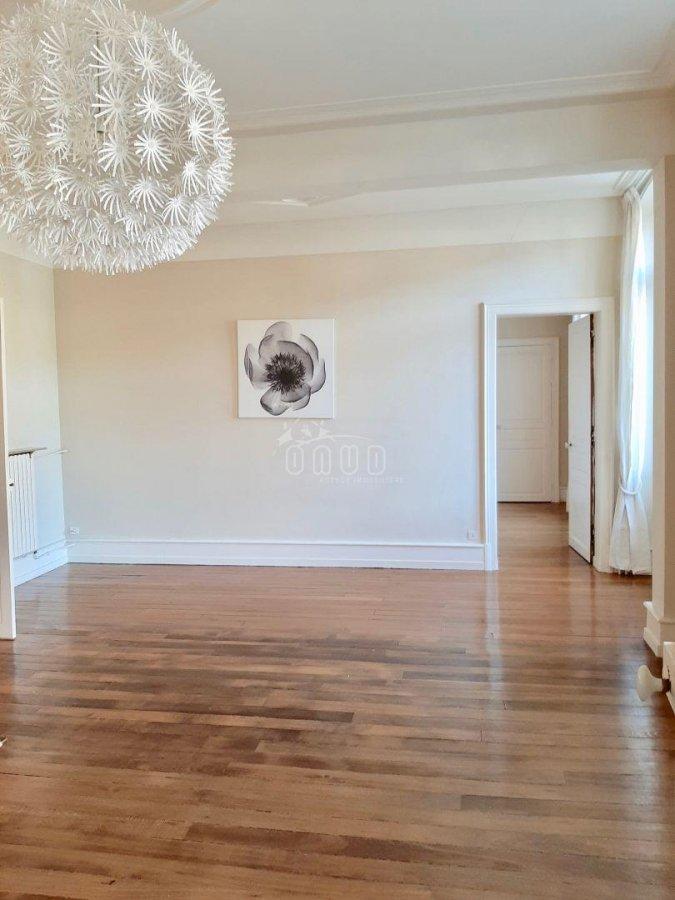 acheter maison de maître 0 pièce 306 m² longuyon photo 6