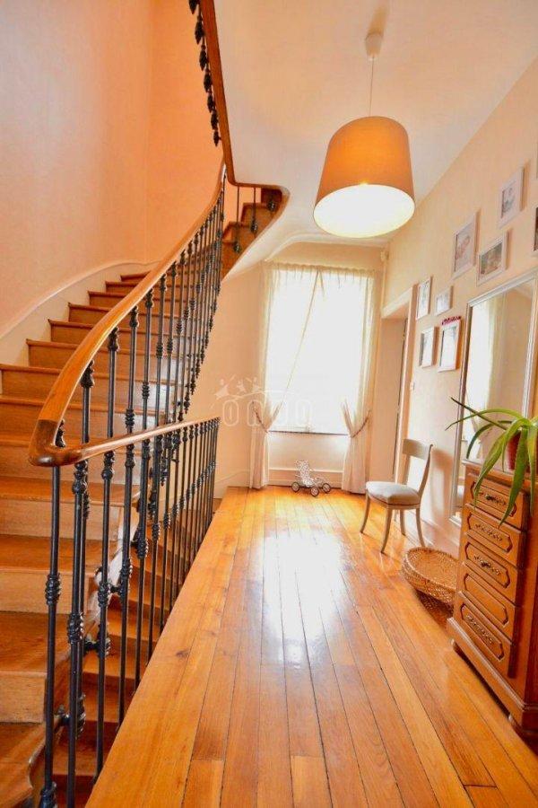 acheter maison de maître 0 pièce 306 m² longuyon photo 4