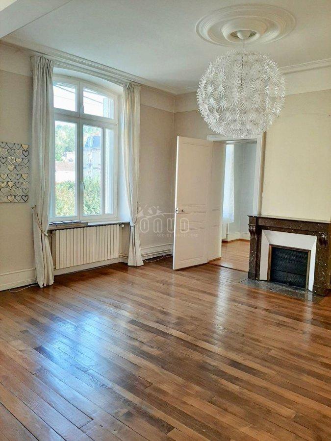 acheter maison de maître 0 pièce 306 m² longuyon photo 2
