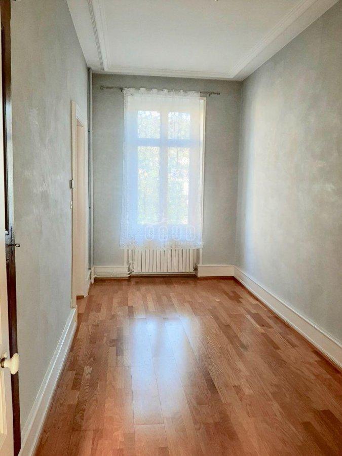 acheter maison de maître 0 pièce 306 m² longuyon photo 7