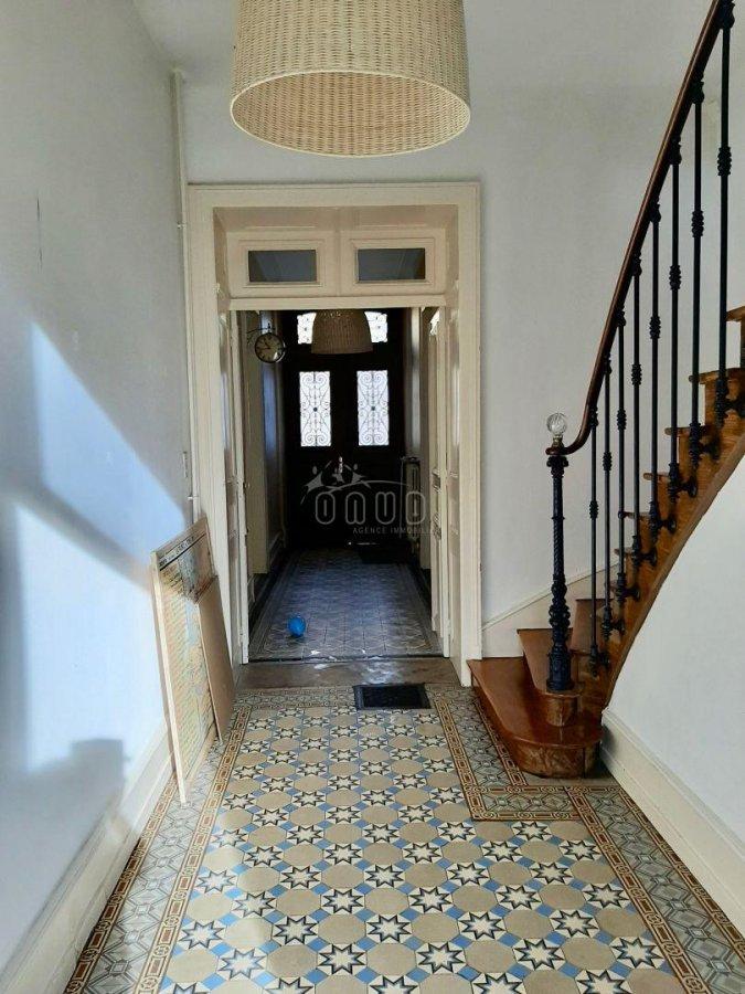 acheter maison de maître 0 pièce 306 m² longuyon photo 5