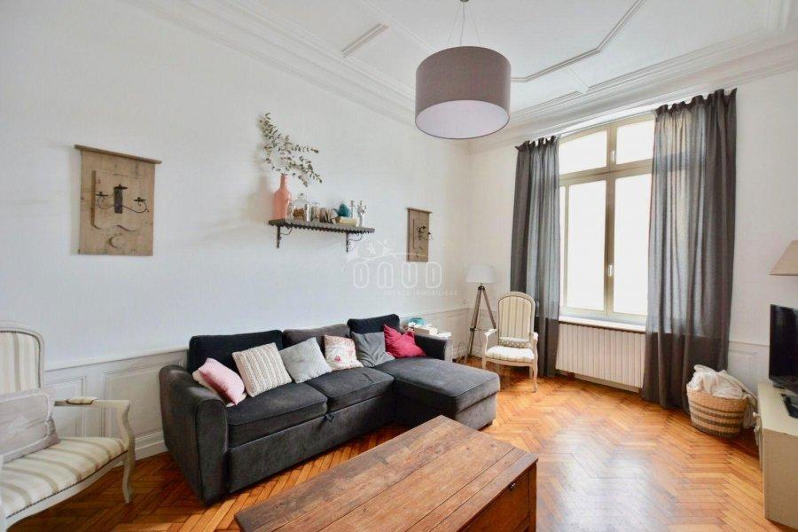 acheter maison de maître 0 pièce 306 m² longuyon photo 1