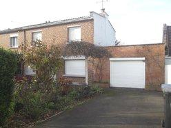 Maison à vendre F10 à Hordain - Réf. 5136507