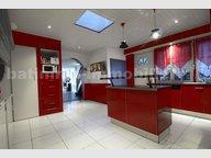 Maison à vendre F6 à Revigny-sur-Ornain - Réf. 5083259