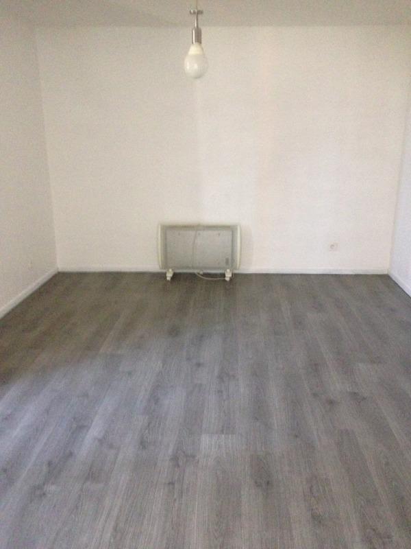 Maison individuelle à vendre F6 à 5 Minutes du JARNISY