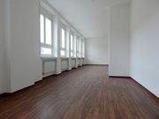 Wohnung zur Miete 3 Zimmer in Merzig - Ref. 5030011