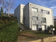 Wohnung zur Miete 3 Zimmer in Luxembourg-Centre ville - Ref. 5095547