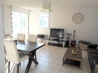 Appartement à vendre F3 à Carquefou - Réf. 5038203