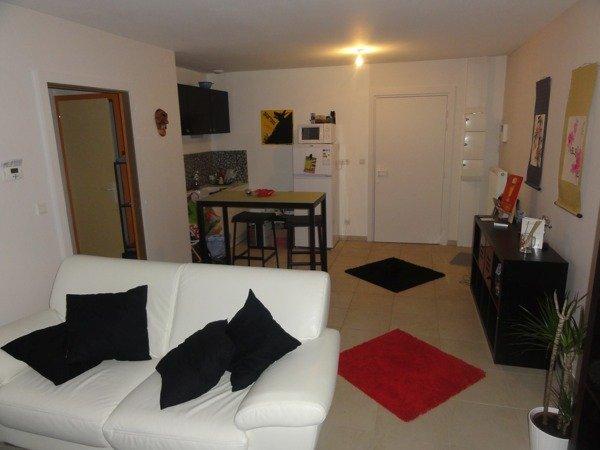 louer appartement 2 pièces 41 m² hagondange photo 3