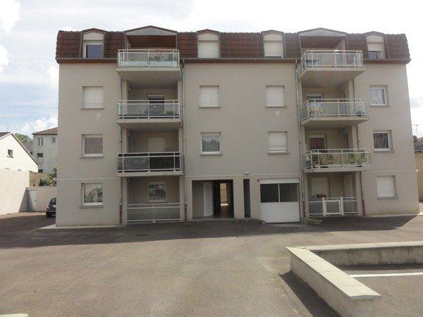 louer appartement 2 pièces 41 m² hagondange photo 1