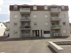 Appartement à louer F2 à Hagondange - Réf. 2355323