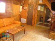 Maison à vendre à Le Tholy - Réf. 6033787