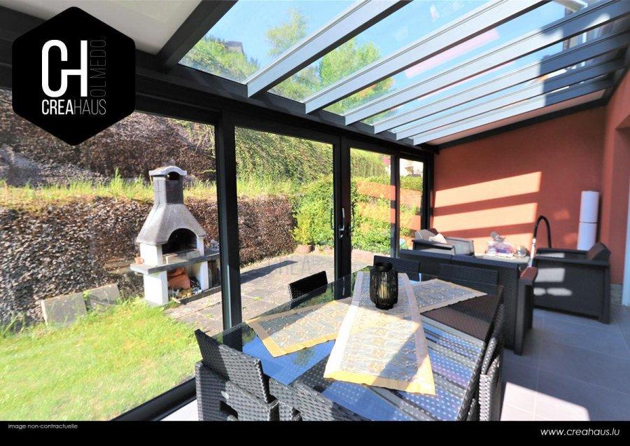 acheter maison jumelée 4 chambres 150 m² ettelbruck photo 2