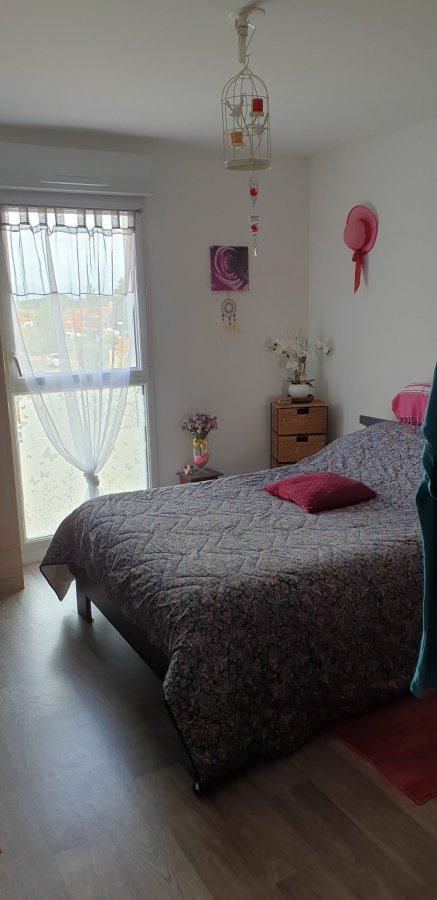 acheter appartement 2 pièces 43.2 m² pornic photo 3