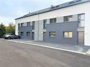 Maison à louer 4 Chambres à Hostert (Niederanven) - Réf. 7090555