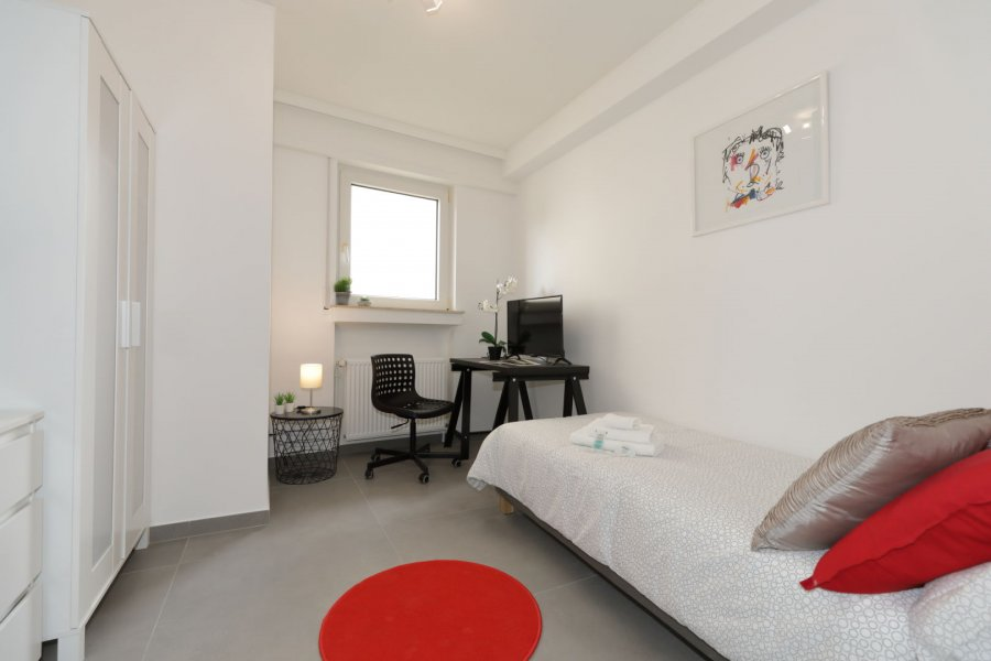 louer chambre 4 chambres 9.5 m² luxembourg photo 1