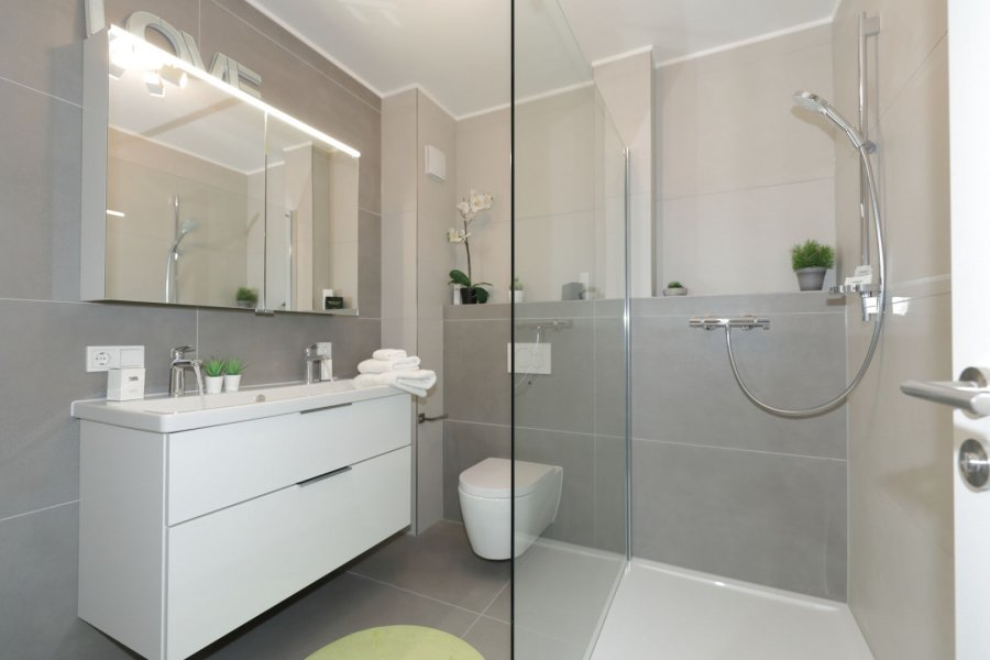 louer chambre 4 chambres 9.5 m² luxembourg photo 3