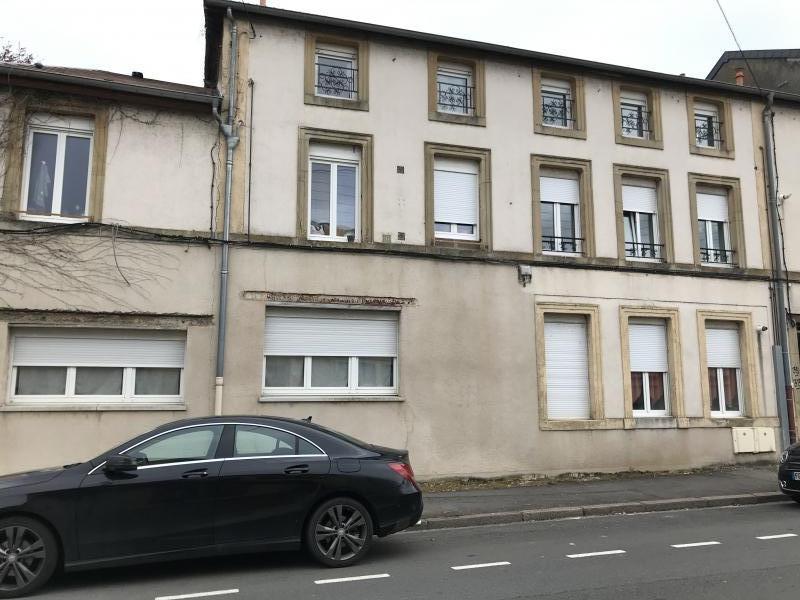 acheter immeuble de rapport 0 pièce 0 m² homécourt photo 2