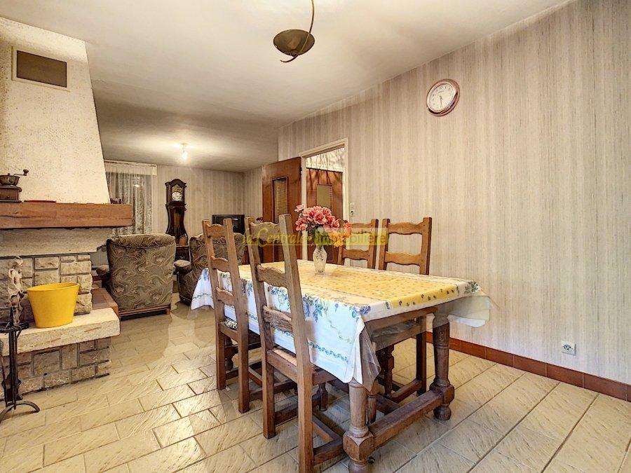 Maison individuelle à vendre F5 à Piennes