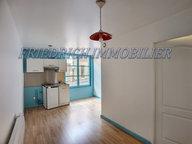 Appartement à louer F1 à Bar-le-Duc - Réf. 7172475