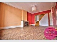 Appartement à vendre F6 à Toul - Réf. 6590843