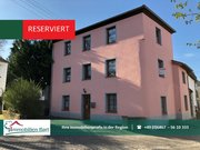 House for sale 2 rooms in Perl - Ref. 7180667