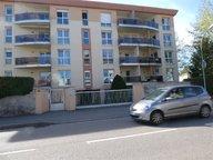 Appartement à vendre F3 à Saint-Dié-des-Vosges - Réf. 6197627