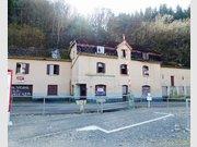Restaurant zum Kauf in Clervaux (Clervaux-Gare) - Ref. 5615995
