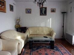 Appartement à vendre F4 à Colmar - Réf. 5157243