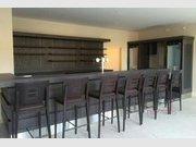 Bureau à vendre à Beaufort - Réf. 5882235