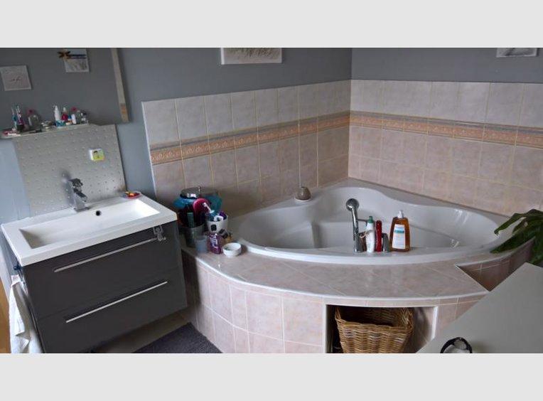 Maison à vendre F5 à Saint-Nazaire - Réf. 4972923