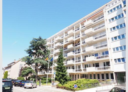 Bureau à louer à Luxembourg (LU) - Réf. 6549883