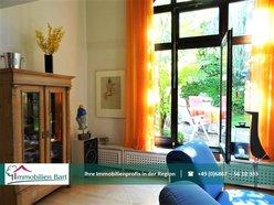 Maison à vendre 4 Pièces à Saarbrücken - Réf. 7213691