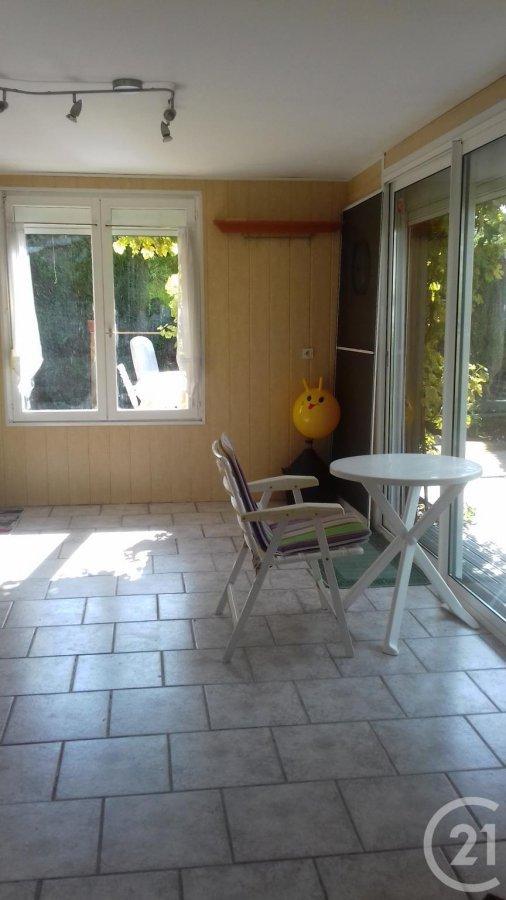 acheter maison 5 pièces 88.59 m² douai photo 2