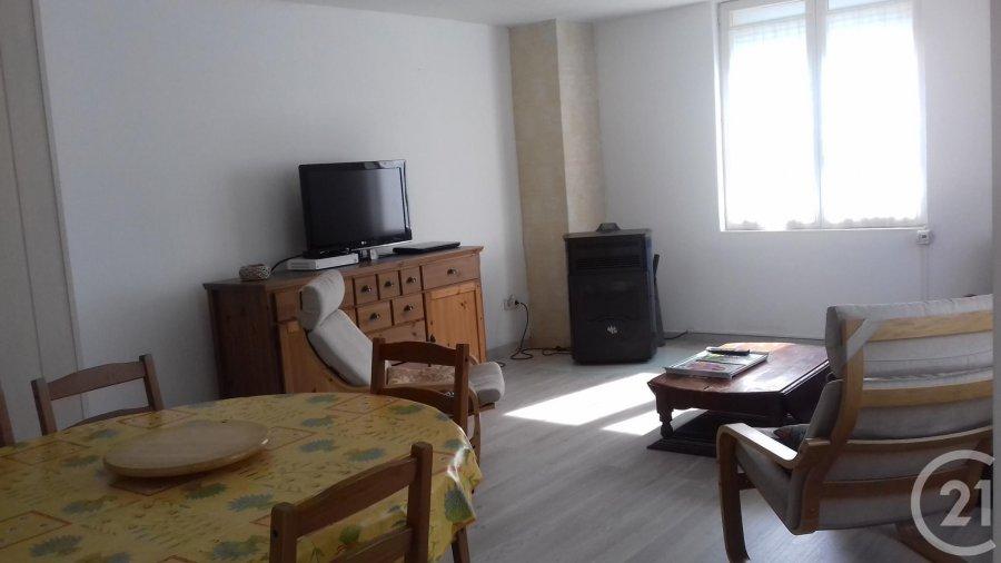 acheter maison 5 pièces 88.59 m² douai photo 3