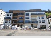 Appartement à vendre 2 Chambres à Wiltz - Réf. 5853819
